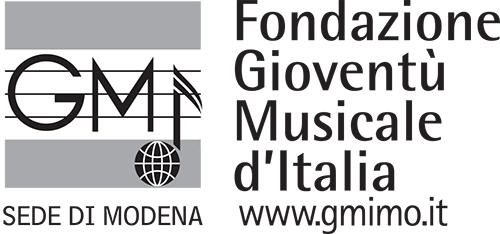 Gioventù Musicale d'Italia