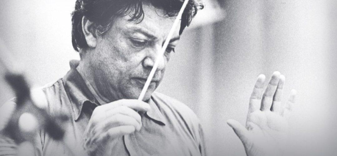 'Spazio 15' 2020: dedicato a Bruno Maderna