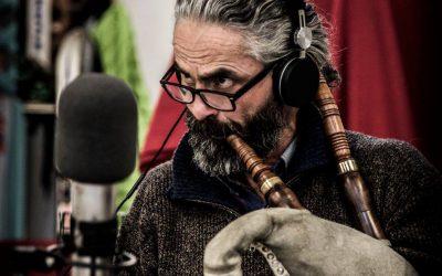 La piva riscoperta – conversazione con Gino Pennica